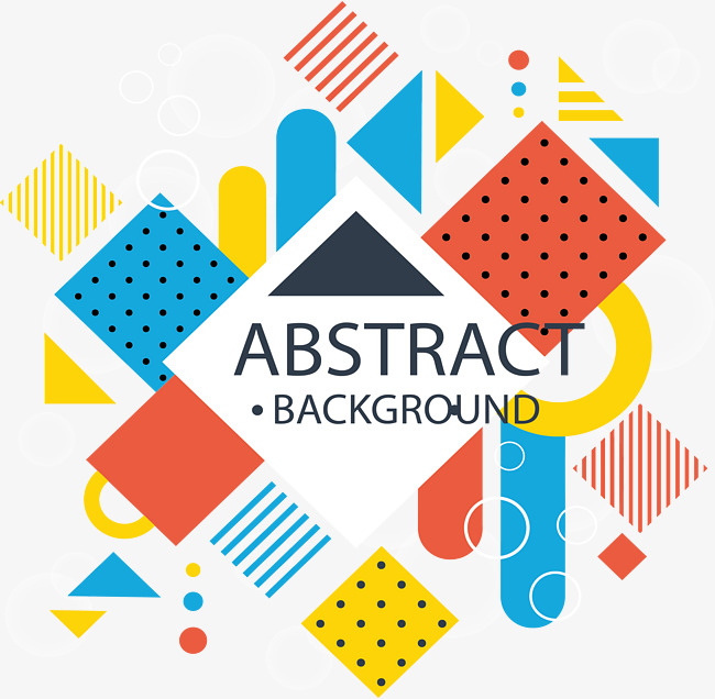 650x636 Abstract Geometric Patterns, Abstract Vector, Geometric Vector