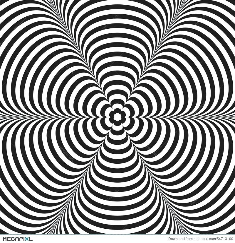 800x830 Black And White Stripe Background Abstract Vector Black And White