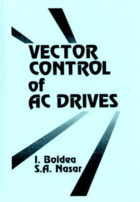 448x648 Vector Control Of Ac Drives