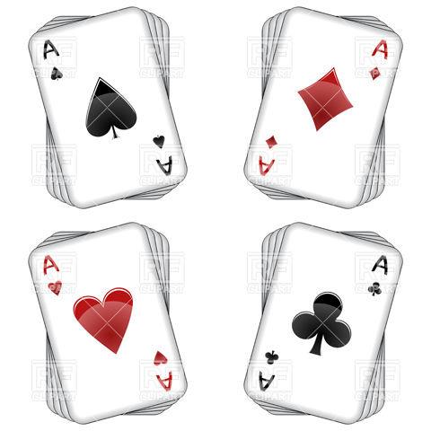 480x480 Aces