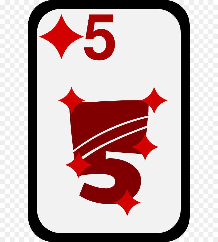 900x1000 Clip Art Ace Of Hearts Vector Graphics Playing Card