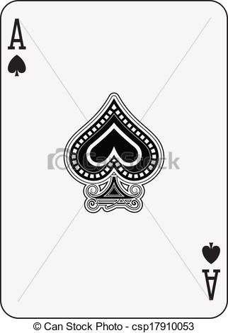 322x470 Free Ace Of Spades Icon 101089 Download Ace Of Spades Icon