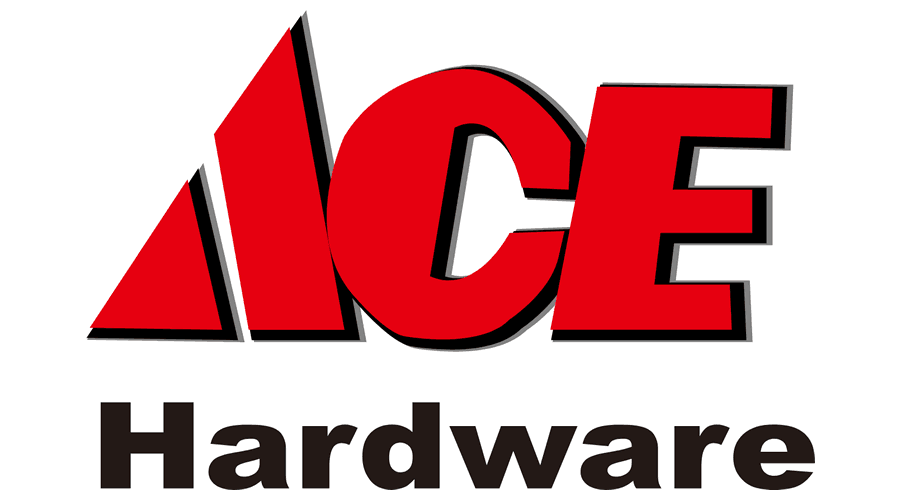 900x500 Ace Hardware Logo Vector