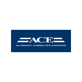 280x280 Ace Logo Vector Download Free