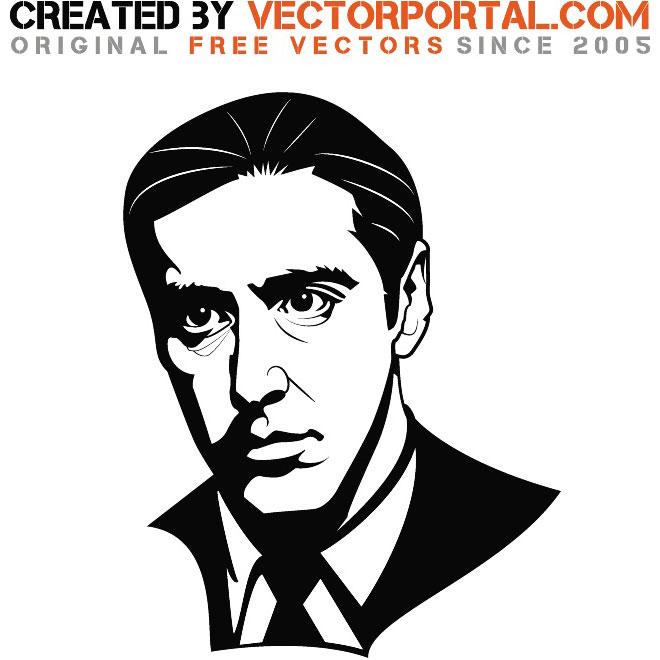 Actor Vector