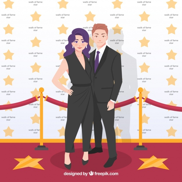 626x626 Actor Vectors, Photos And Psd Files Free Download