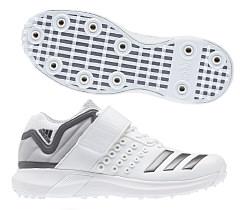 240x210 Adidas Adipower Vector Mid Cricket Shoes 2018 From Cricketsupplies