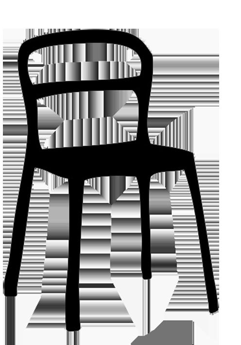 Adirondack Chair Vector at GetDrawings.com | Free for ...