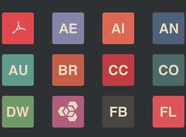 650x480 50 Free Vector Icon Sets For Web And Print Design Creative Nerds