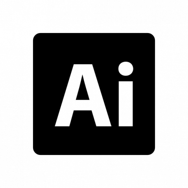 626x626 Adobe Illustrator Icons Free Download