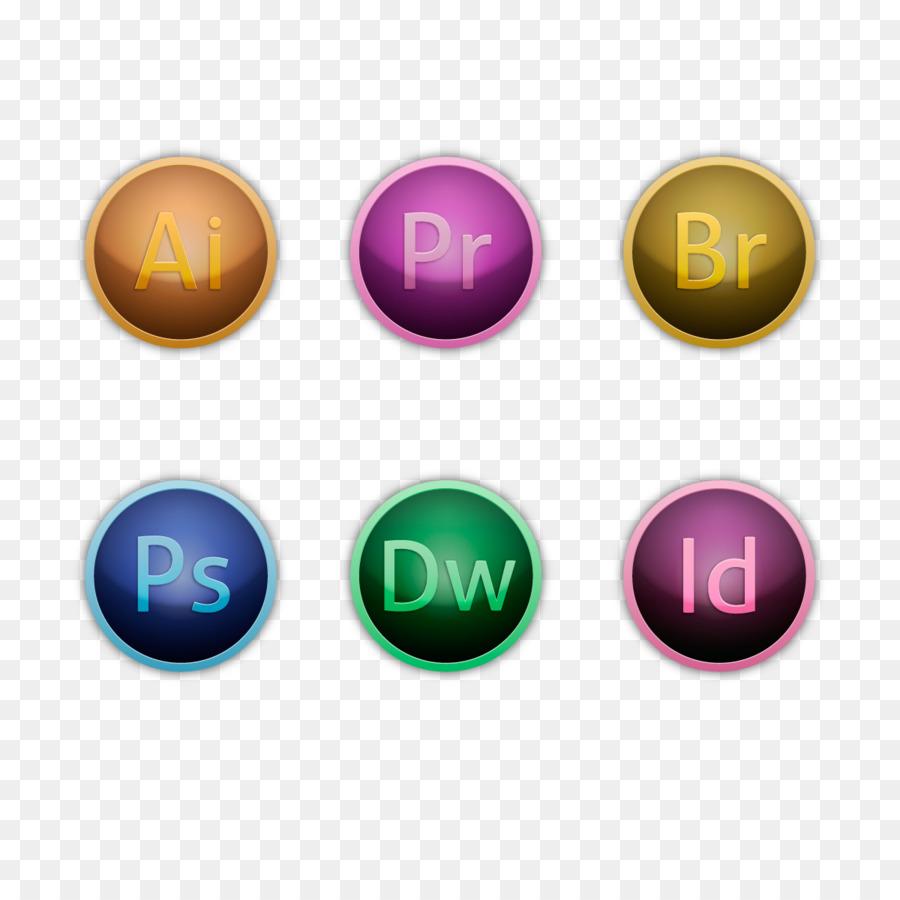 900x900 Adobe Systems Adobe Illustrator Icon