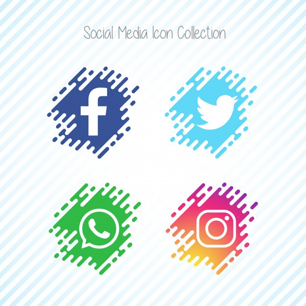 626x626 Illustrator Logo Vectors, Photos And Psd Files Free Download