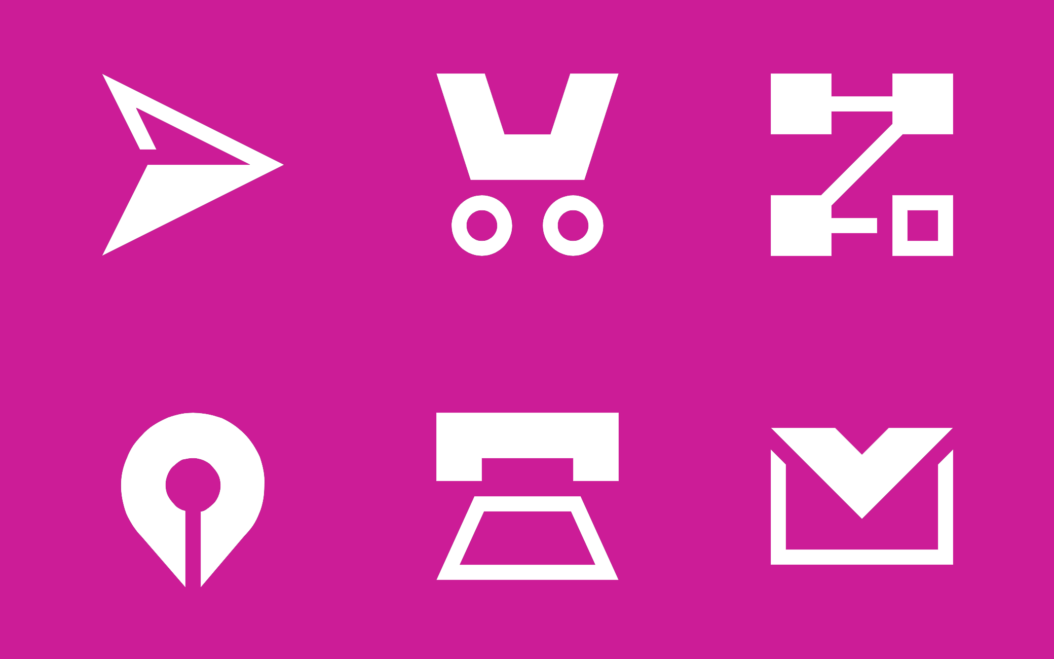 2080x1300 Adobe Has Released Free Vector Icons, Created By Leading Designers
