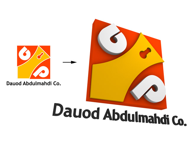 640x480 Quick Tip Converting Vector Logos To 3d From Illustrator To Maya
