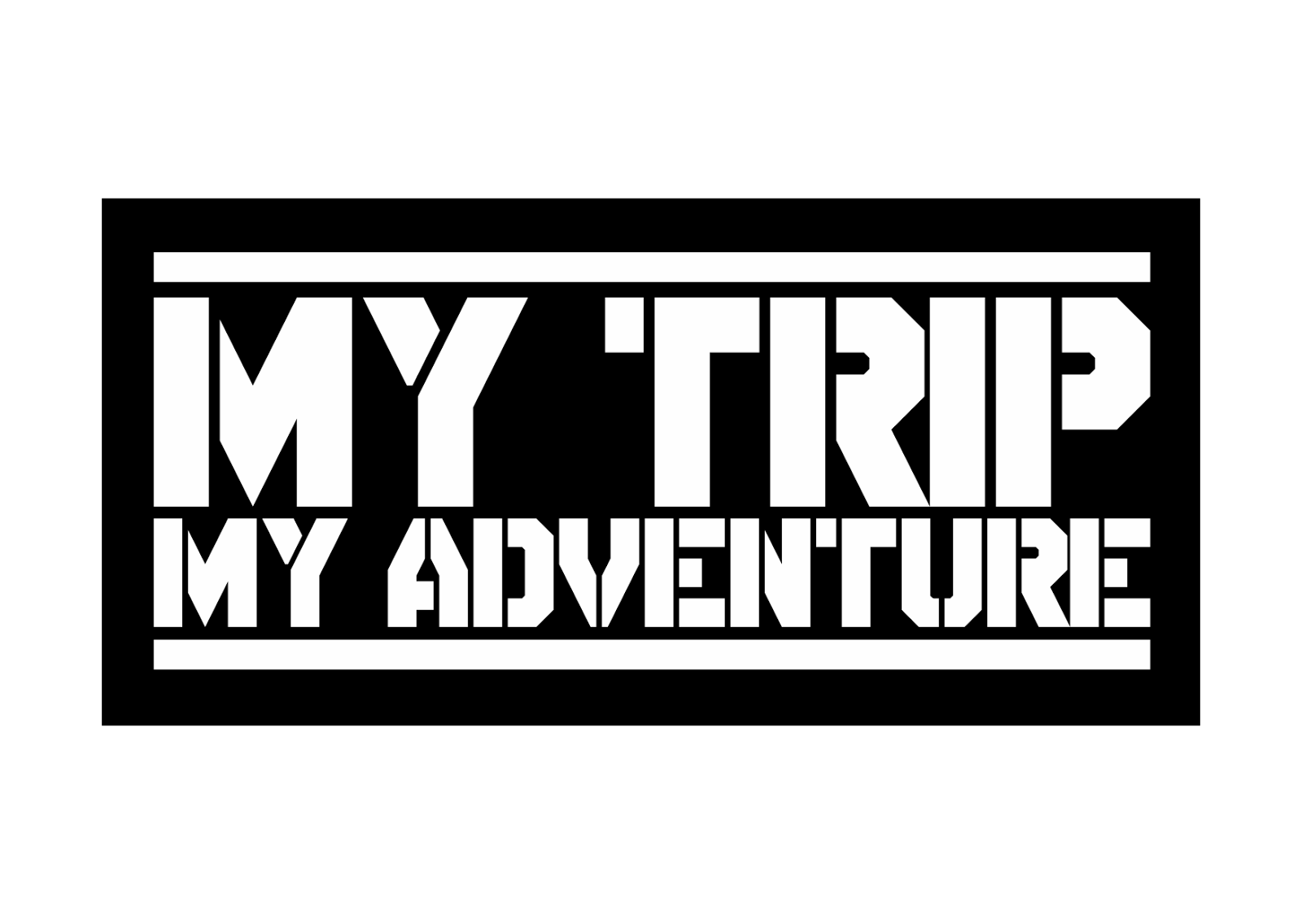 1600x1136 My Trip My Adventure Logo Vector~ Format Cdr, Ai, Eps, Svg, Pdf, Png