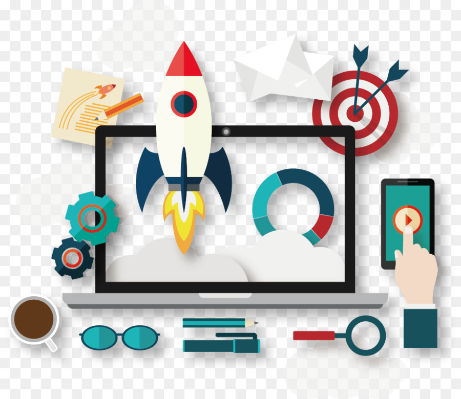 900x780 Digital Marketing Business Advertising Agency Online Advertising