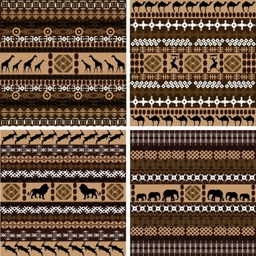368x368 Free African Vectors Patterns Free Vector Download (18,878 Free