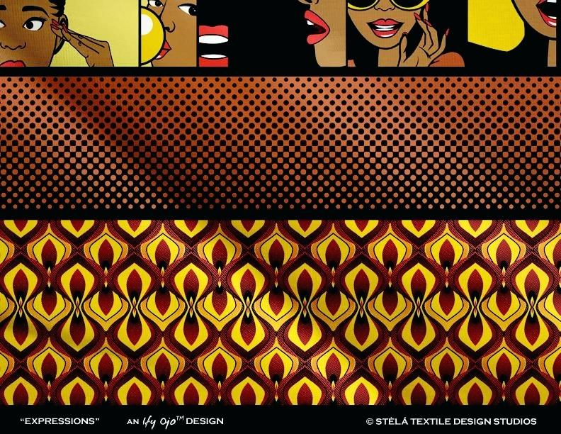 792x612 African Fabric Patterns Fabric African Textile Patterns Vector