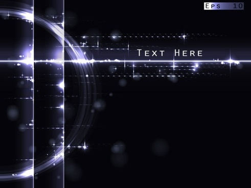 491x368 After Effects Free Vector Download (2,564 Free Vector) For