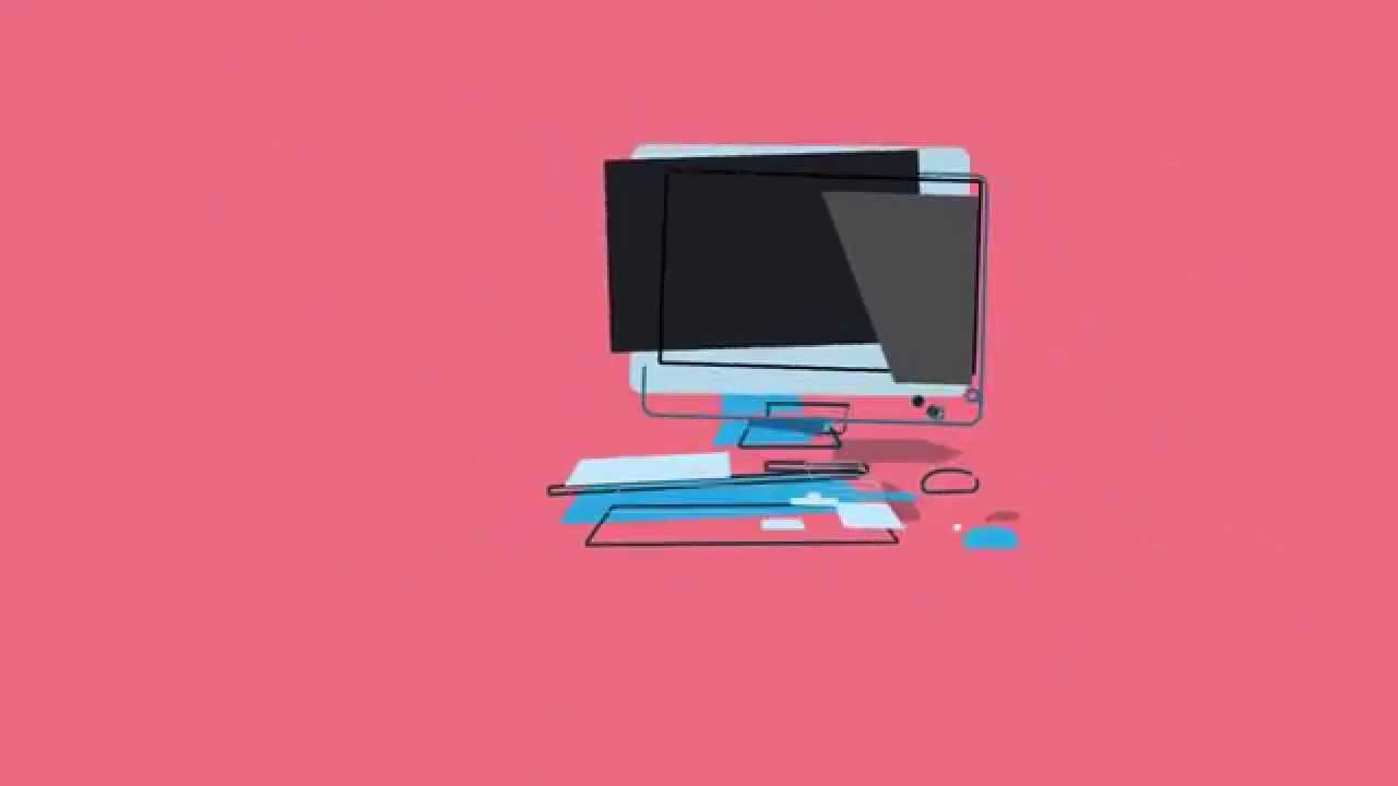 1280x720 Animate Easily Your Vector Illustrations With After Effects Cs6