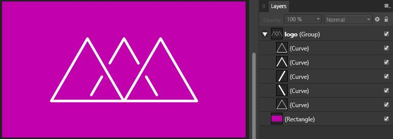 773x275 5 Tips For Sending Affinity Designer Files To After Effects