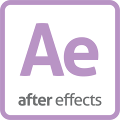 240x240 Adobe After Effects For Beginners Class Fort Collins, Denver
