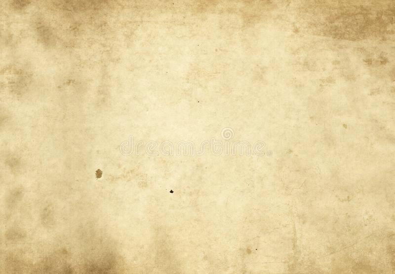 800x556 Grunge Paper Blue Grunge Paper Texture Pastel Tone Background