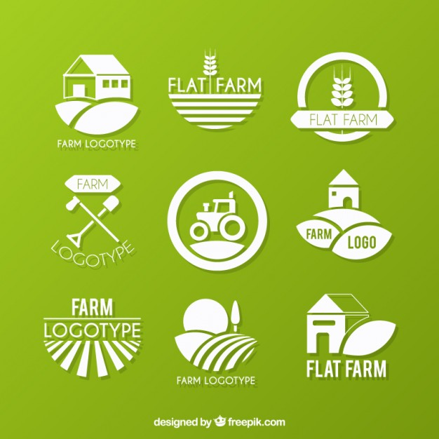 626x626 Agriculture Vectors, Photos And Psd Files Free Download