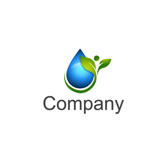570x570 Agriculture Logo