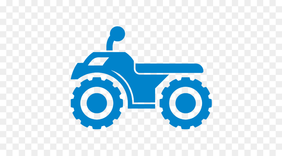 900x500 Logo Vector Graphics Design Agriculture Template