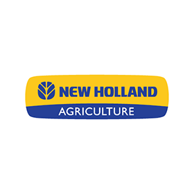 280x280 New Holland Agriculture Logo Vector Free Download