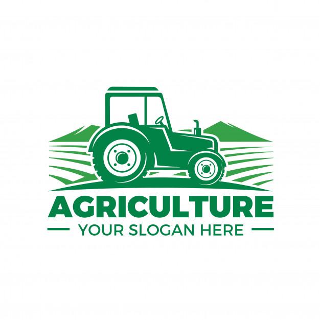 626x626 Agriculture Logo Vector Premium Download