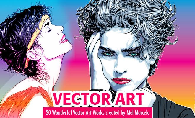 Ai Vector Art