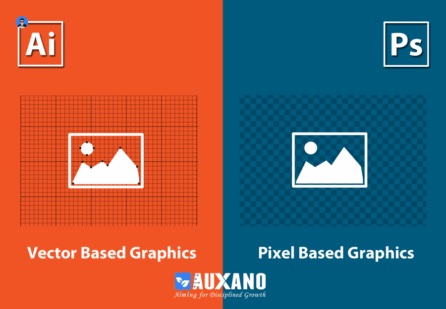 900x625 Difference Between Psd And Ai Graphic Vector Ai Vs Psd Psd Or Ai