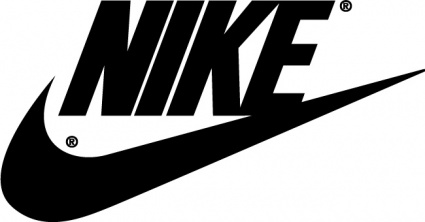425x222 Free Download Of Nike Logo Logo In Vector Format .ai (Illustrator