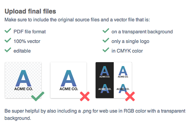 624x429 How To Create And Deliver The Correct Logo Files To Your Client