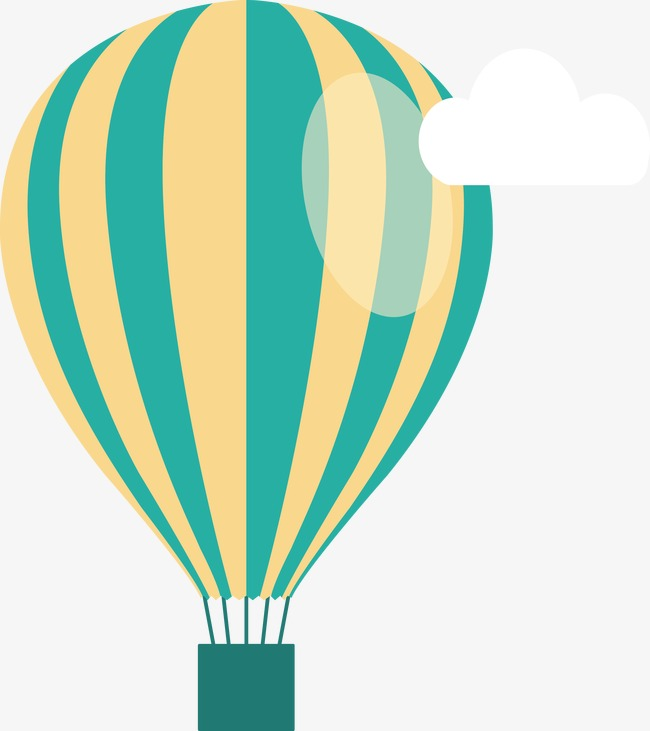 650x731 Hot Air Balloon Vector Plane, Air Vector, Balloon Vector, Plane