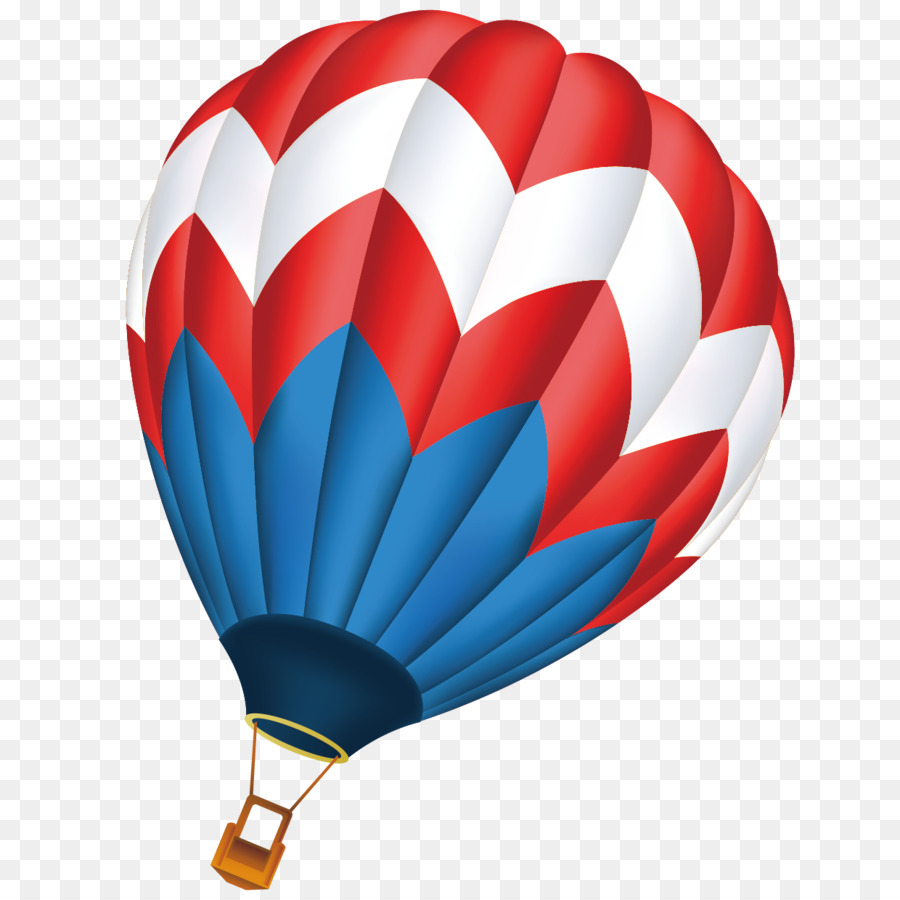 900x900 Hot Air Ballooning Flight