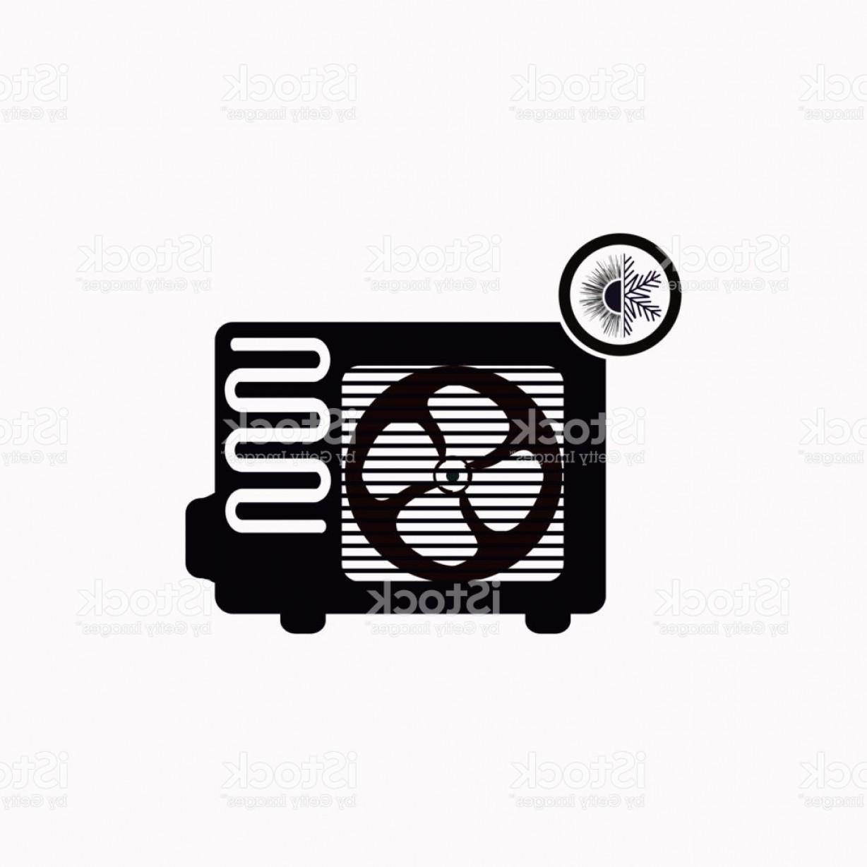 1228x1228 Air Conditioner Vector Icon Gm Shopatcloth