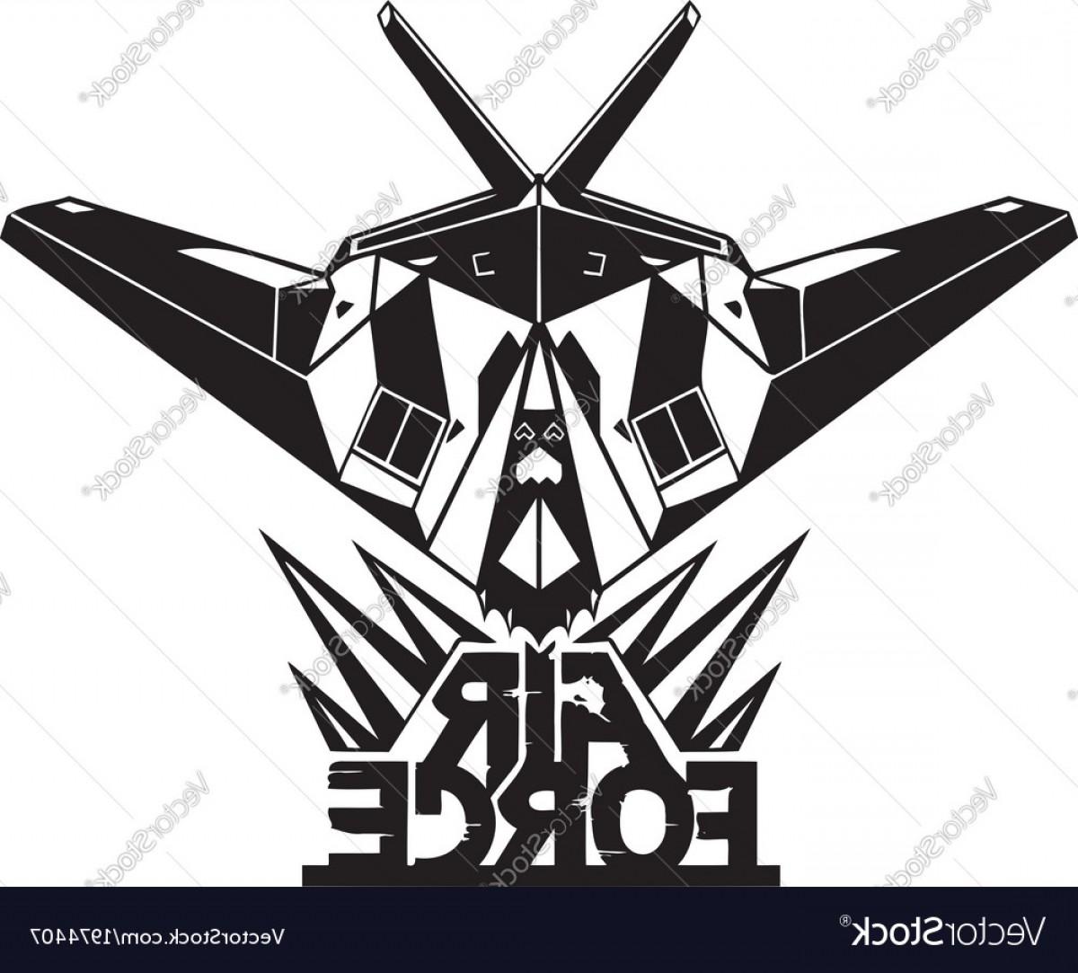 1200x1083 Army Air Corps Logo Vector Shopatcloth