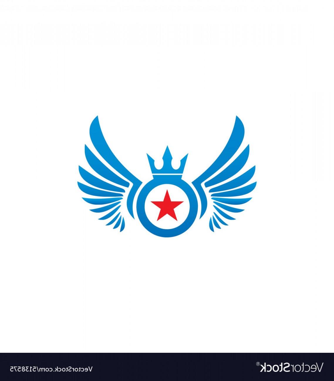 1138x1296 Air Force Eagle Logo Vector Sohadacouri