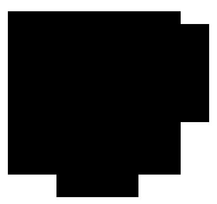 442x416 Image