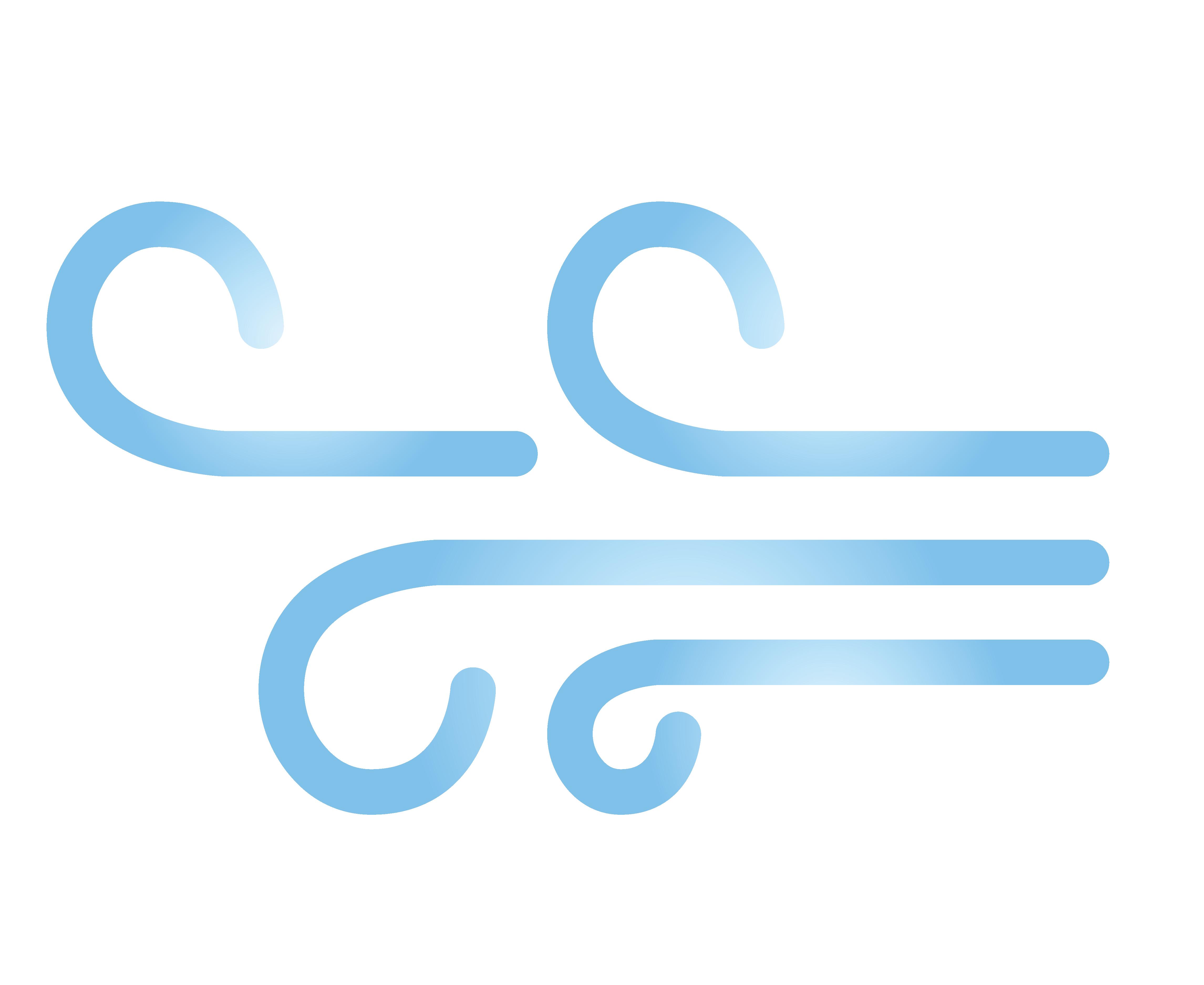 4583x3750 Logo Brand Pattern