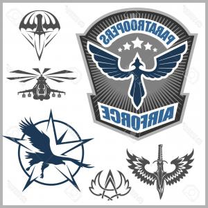 300x300 Master Jump Wings With Combat Jumps Geekchicpro