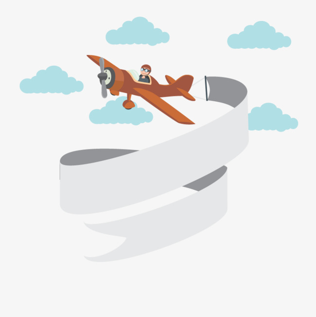 The best free Airplane vector images. Download from 496 ...