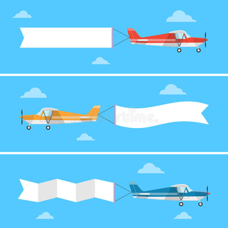 800x800 Airplane Banner Cost Fresh Royalty Free Airplane Clip Art Vector