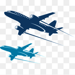 260x261 Aircraft Vector Png Images Vectors And Psd Files Free Download