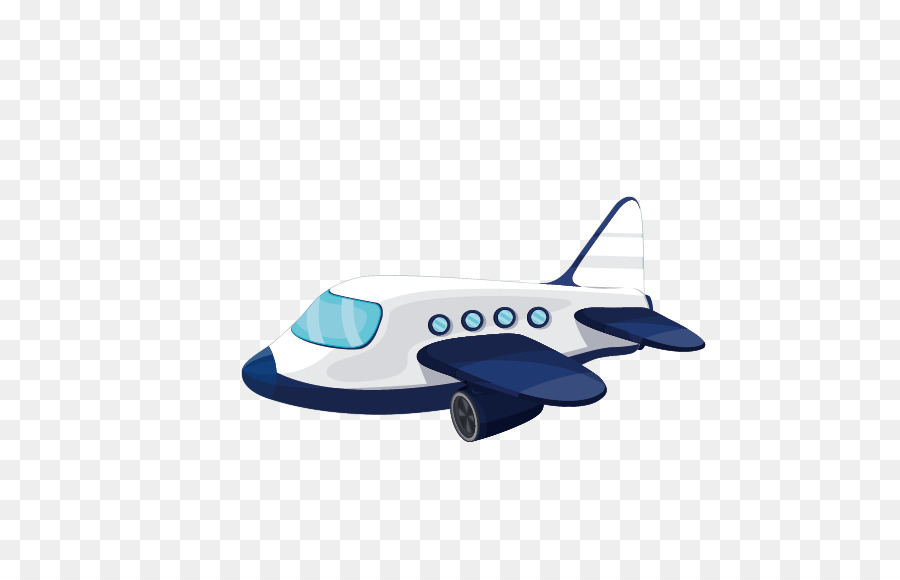 900x580 Airplane Helicopter Aircraft Flight Riddle
