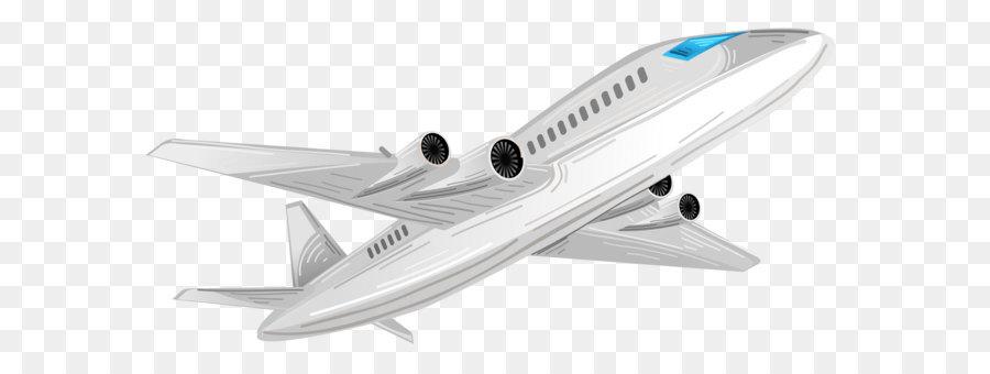 900x340 Airplane Narrow Body Aircraft Model Aircraft Aviation