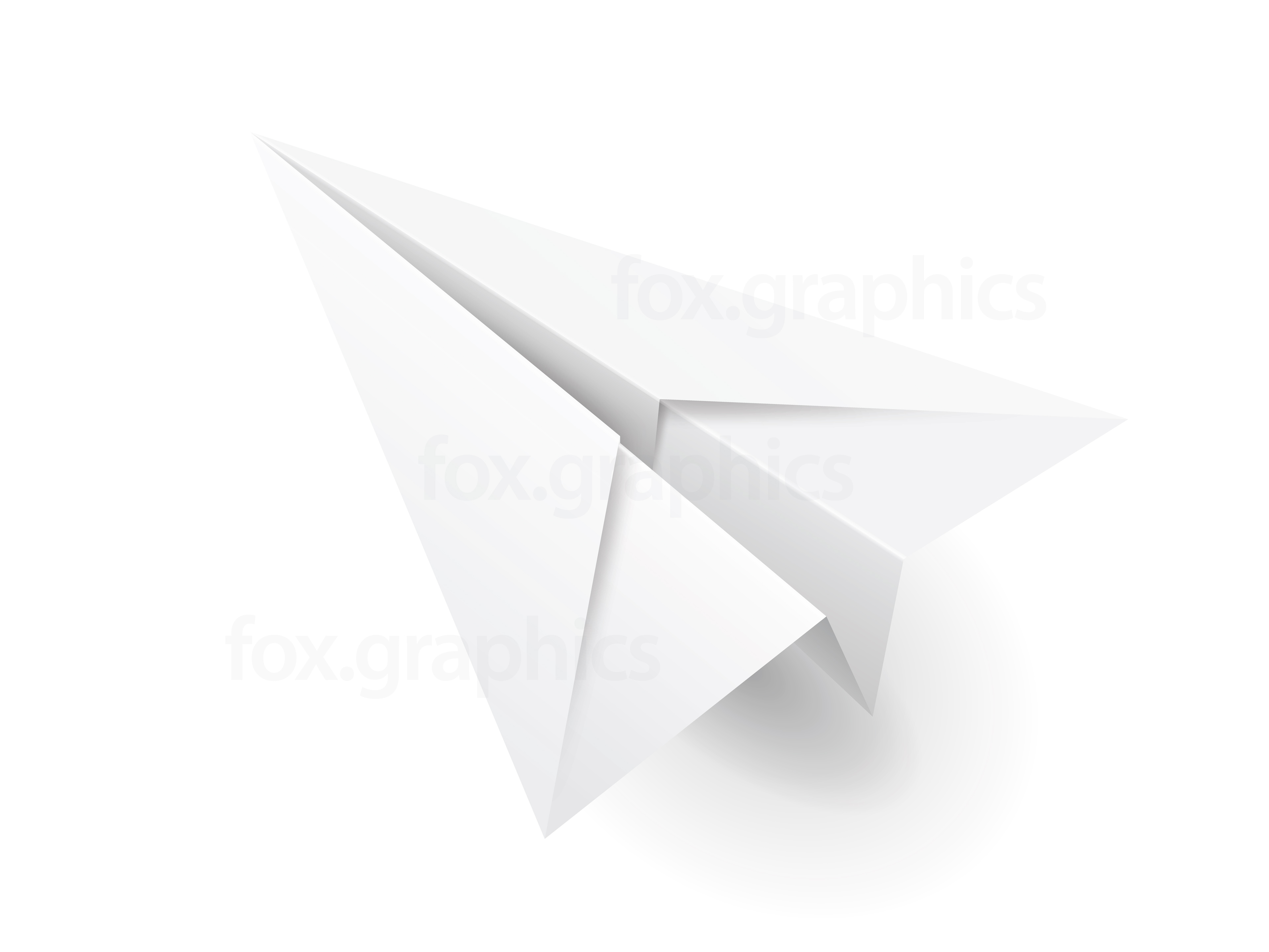 3840x2880 Paper Airplane Png Hd Transparent Paper Airplane Hd.png Images